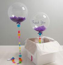 donde comprar globos de helio para tus desayunos